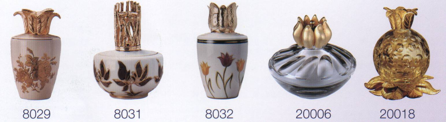 porcelain and crystal.jpg